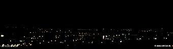 lohr-webcam-23-10-2018-18:20