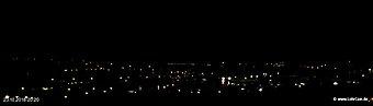 lohr-webcam-23-10-2018-20:20