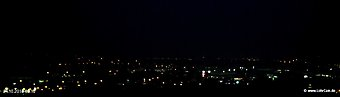 lohr-webcam-24-10-2018-05:10