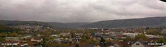lohr-webcam-24-10-2018-09:00