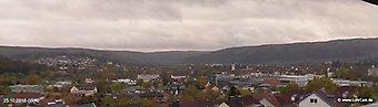lohr-webcam-25-10-2018-09:10