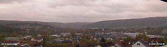 lohr-webcam-25-10-2018-09:40