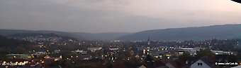 lohr-webcam-25-10-2018-18:30