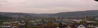 lohr-webcam-27-10-2018-09:21