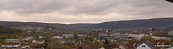 lohr-webcam-28-10-2018-09:30