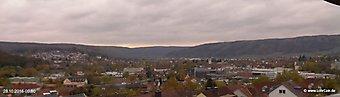 lohr-webcam-28-10-2018-09:50