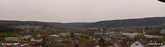 lohr-webcam-28-10-2018-12:20