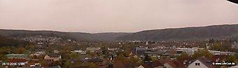 lohr-webcam-28-10-2018-12:50