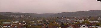 lohr-webcam-28-10-2018-13:10