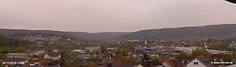 lohr-webcam-28-10-2018-13:20