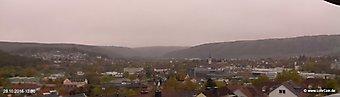 lohr-webcam-28-10-2018-13:30