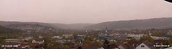 lohr-webcam-28-10-2018-13:40