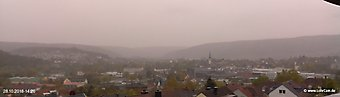 lohr-webcam-28-10-2018-14:20