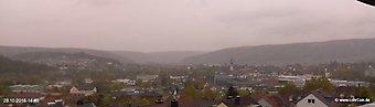 lohr-webcam-28-10-2018-14:40