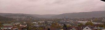 lohr-webcam-28-10-2018-15:00