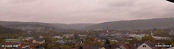 lohr-webcam-28-10-2018-15:10