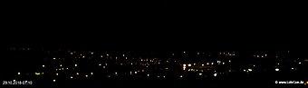 lohr-webcam-29-10-2018-01:10