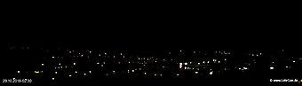lohr-webcam-29-10-2018-02:30