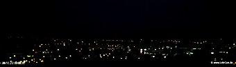 lohr-webcam-29-10-2018-06:30