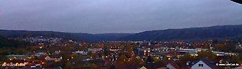 lohr-webcam-29-10-2018-07:00