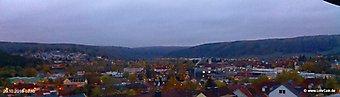 lohr-webcam-29-10-2018-07:10