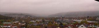 lohr-webcam-29-10-2018-09:20