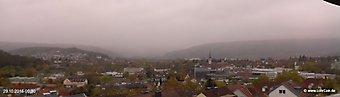 lohr-webcam-29-10-2018-09:30