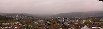 lohr-webcam-29-10-2018-09:50
