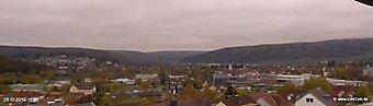 lohr-webcam-29-10-2018-10:30