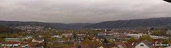 lohr-webcam-29-10-2018-10:50