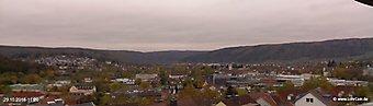 lohr-webcam-29-10-2018-11:20