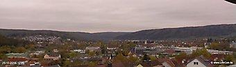 lohr-webcam-29-10-2018-12:10