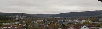 lohr-webcam-29-10-2018-13:10