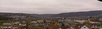 lohr-webcam-29-10-2018-13:40