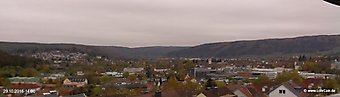 lohr-webcam-29-10-2018-14:00