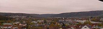 lohr-webcam-29-10-2018-14:10