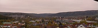 lohr-webcam-29-10-2018-14:20