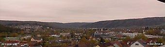 lohr-webcam-29-10-2018-14:30