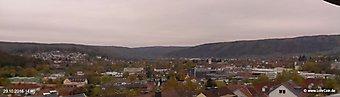 lohr-webcam-29-10-2018-14:40