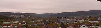 lohr-webcam-29-10-2018-14:50