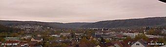 lohr-webcam-29-10-2018-15:10
