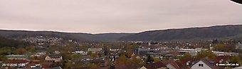 lohr-webcam-29-10-2018-15:20