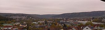lohr-webcam-29-10-2018-15:30