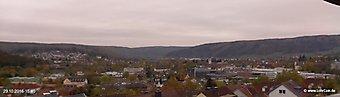 lohr-webcam-29-10-2018-15:40
