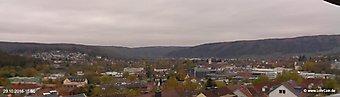 lohr-webcam-29-10-2018-15:51