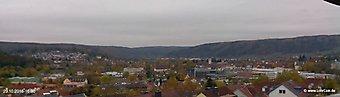 lohr-webcam-29-10-2018-16:30