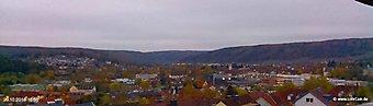 lohr-webcam-29-10-2018-16:50
