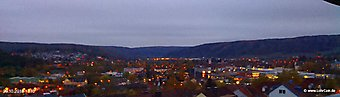 lohr-webcam-29-10-2018-17:10