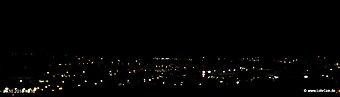 lohr-webcam-29-10-2018-19:10