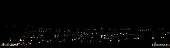 lohr-webcam-29-10-2018-20:50